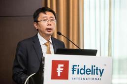 피델리티가 말하는 중국투자 ABCD