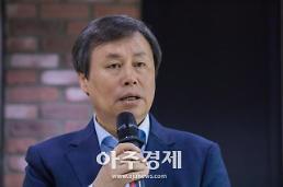 도종환 장관 예술인 권리보장법 제정 적극 지원…하반기 중 발의