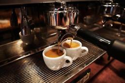 [커피이야기] 커피의 생명은 온도… 따뜻함 유지하는 작은 팁