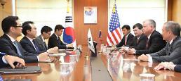 [북미관계 해법찾나] 한·미 긴밀한 협력이 비핵화 열쇄
