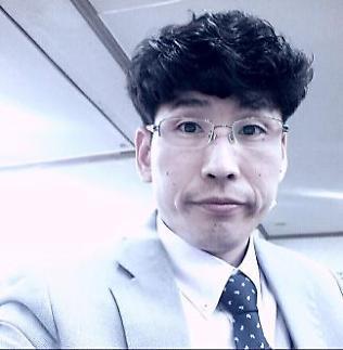 [로컬 취재현장] 사망사건, 흔히 있는 일 장애인거주시설의 황당한 해명