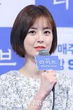 정유미 82년생 김지영 출연 확정에 엇갈린 시선 영화 기대, 응원 vs 완전 실망