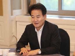 """[전문] 정동영 """"분양원가 공개, 국민 85%가 지지…최우선 처리해야"""""""