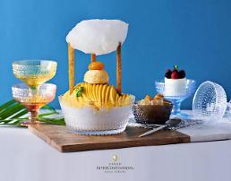 식기업계, 이종 컬래버레이션 '뜨겁다'