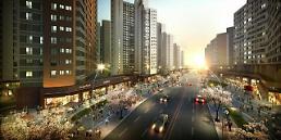[2018 올해의 브랜드 대상] 끊임없는 혁신을 통한 지속적인 새로운 기술 선보여…대한민국을 대표하는 No.1 아파트 브랜드 e편한세상