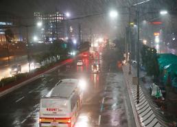 슈퍼 태풍 망쿳 필리핀 피해 속출 사망자 계속 늘어… 중국 본토 상륙 앞두고 홍콩도 비상