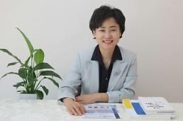 [아주초대석] 김나옥 벤자민인성영재학교 교장 인공지능시대 이끌 미래인재, 성적보다 인성 중요