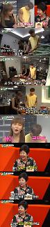 [간밤의 TV] 미운우리새끼, 김종국♥홍진영 핑크빛 무드 진짜 썸(?)···시청률도 상승