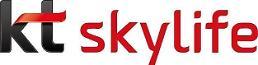 KT스카이라이프, 'TV+인터넷' 상품에 국내 최초 30% 요금할인 도입