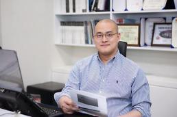 [CEO 칼럼] 한국의 핀테크, 글로벌 속도와 방향에 눈을 떠라