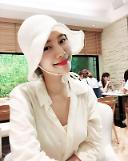 [실검인물전] 배효원, 스토킹에 몸서리 친 태양의 후예 간호사