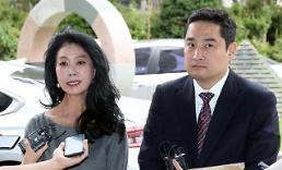 김부선, 이재명 지사 검찰에 고소…한때 연인이 권력욕 때문에 괴물로