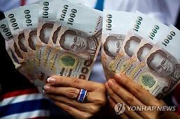 동남아 물류 허브 꿈꾸는 태국...전자상거래 개발 박차