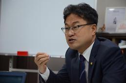 김정우 심재철, 본질 흐리는 물타기 말고 자료 즉각 반납하라