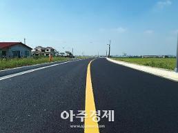 [천안시] 추석 전 주요 도로사업 개통