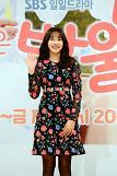 배우 왕지혜, 피플스토리컴퍼니와 전속계약 체결…연기에 집중하도록 지원할 것
