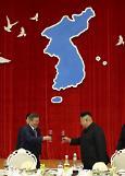 [평양 남북정상회담] 남북 경협 필수 요건 에너지…협력 물꼬 틀까