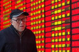 [중국증시 마감] 중국경제 자신감 내비친 리커창…상하이종합 이틀째 1%때 상승