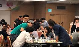 [성남시] 20~21일 공직자 '하나 되는' 워크숍 열어