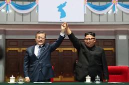 한반도 비핵화에서 미국의 역할 강조하는 中 환구시보