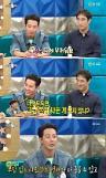 [간밤의 TV] 라디오스타, 조인성 2탄 조인성정도면 혼자살아라(?)···속편도 시청률 1위