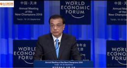 인프라 투자 속도내는 중국…중국증시 상승 견인차