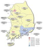 9·13 대책 효과?…서울 집값 오름폭 절반 뚝
