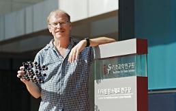 로드니 루오프 IBS 단장, 2018 노벨상 예측 명단 꼽혀