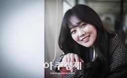 """[AJU★인터뷰①] '같이 살래요' 금새록 """"첫 드라마, 함께 해주신 분들 덕분에 버틸 수 있었죠"""""""