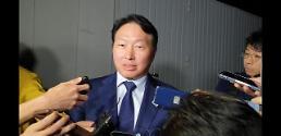 [평양 남북정상회담] 최태원 등 재계 총수들···한반도 번영 위해 고민하겠다