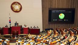 정보통신융합법 개정안 국회 통과…ICT 신기술 2년간 규제 없다