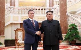 [다시 도는 비핵화 시계] 북미회담 임기내 비핵화 실현…2021 비핵화 완성 어떤 프로세스 거치나