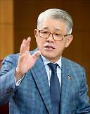 SK네트웍스, AJ렌터카 지분 42.2% 인수…3000억 투입