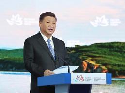 인민일보 시진핑, 농촌 빈곤 타파와 현대화 달성 가속해야