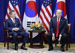 트럼프 곧 2차 북미정상회담 시간ㆍ장소 발표될 것