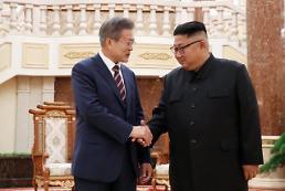 저성장 한국경제와 온탕·냉탕 북한경제, 남북경협으로 새로운 전기 마련할 때