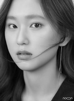 배우 류혜영, 3년만에 드라마로 응답한다…올리브 드라마 은주의 방 타이틀롤 확정