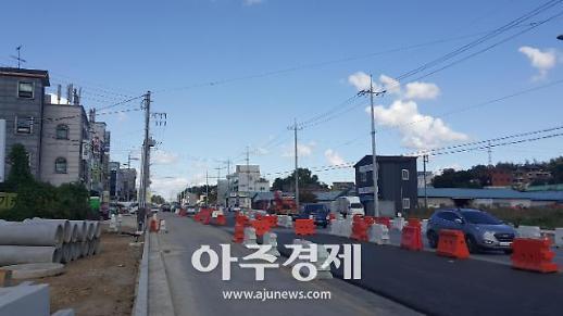 [르포] 하남·김포·고양 '3기 신도시' 후보지 거론지역 가보니