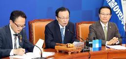 이해찬 북한行·추미애 미국行…與도 평화외교 고삐