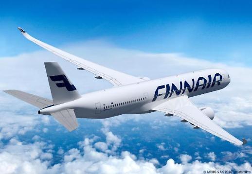 핀에어, APEX로 세계 항공사 5성 등급 회득