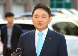 원희룡 지나친 걱정 않으셔도 된다…선거법 위반 무혐의 자신감