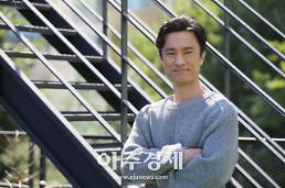 김병철 김은숙의 남자라는 수식어 과분해…태양의 후예로 인연 (인터뷰②)