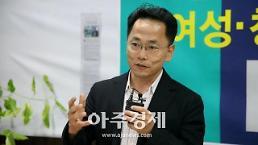 허대만 더민주 경북도당 위원장, '동북아 평화협력 특별위원회' 위원으로 임명