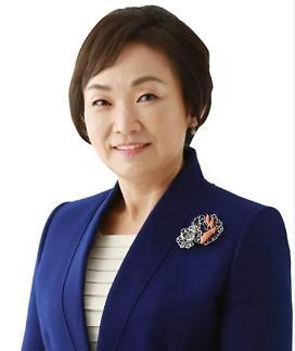 여성기업 판로개척 일등공신 한무경 회장, 북한에 꽂힌 이유는