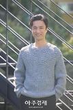 "[AJU★인터뷰①] '미스터 션샤인' 김병철 ""잊고 살았던 선조들의 희생, 다시금 되새긴 작품"""