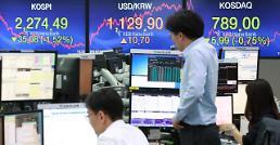 [이수완의 국제레이다] [영상] 美경제 호황에 치솟는 국채금리 .. 중국은 부채위기 경고음