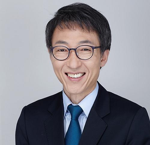 [2018 국감] 남동발전 석탄건조설비사업, 특혜·조작…407억원 손해