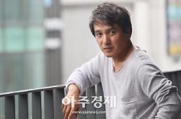 17세 때 성폭행 당했다…여성 A씨, 조재현에 지난 7월 손해배상청구 소송 제기