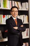 채용비리 조용병 신한금융지주 회장 구속영장