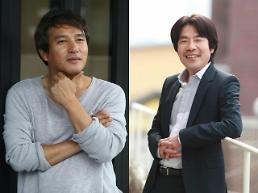KBS, 배우 조재현·오달수·곽도원 등 미투 관련 섭외자제 권고 결정